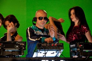 dj-sava-date-contact-preturi-tarife-evenimente-booking-recital-show