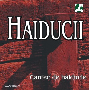 haiducii-contact-preturi-booking-evenimente