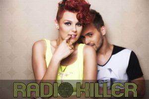 radio-killer-contact-pret-tarif-impresar-concert-recital-evenimente-bal-boboci