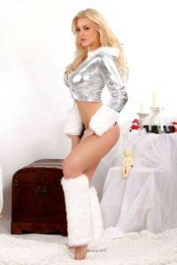 roxana-nemes-contact-pret-tarif-impresar-nunta-evenimente-petrecere