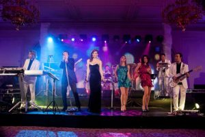 calin-geambasu-band-nunta-petrecere-evenimente-recital-show