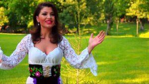 claudia-ghitulescu-contact-pret-tarif-nunta-evenimente-petreceri-botez-impresariat-recital-concert-onorariu