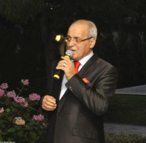 nelu-ploiesteanu-contact-preturi-tarife-evenimente-spectacol-concert-recital-nunti=botez-petreceri-evenimente-onorariu-booking-oferta
