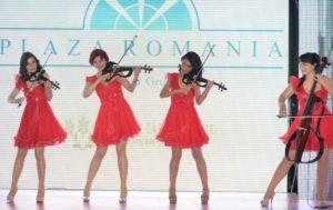 contact-passione-cvartet-tarife-preturi-nunti-evenimente-onorariu-petreceri-private-impresar-concert-recital