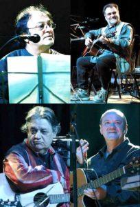 contact-cei-4-corifei-pret-tarif-evenimente-concert-recital-spectacol-impresariat-onorariu-cotatii-booking