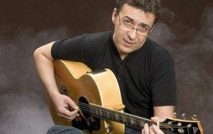 florin-chilian-contact-pretuir-tarife-concerte-evenimente-impresariat-onorariu-cotatii-recital-show-folk-
