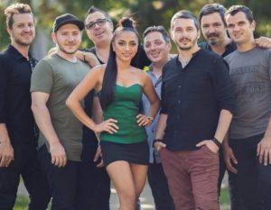 contact-jukebox-trupa-evenimente-pret-nunta-petrecere-botez-revelion-impresar-onorariu-cotatii