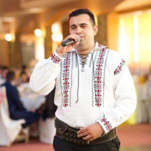 contact-razvan-pop-preturi-tarife-nunti-botez-petrecere-aniversare-evenimente-concert-onorariu-impresariat