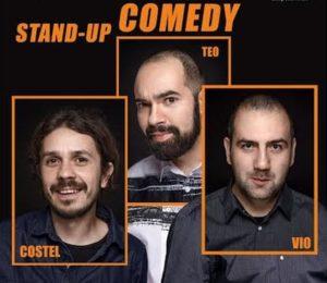 teo-vio-costel-contact-pret-tarif-stand-up-comedy-evenimente-spectacol-show-pret-tarif-impresar