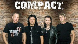 contact-trupa-compact-pret-tarif-impresar-concert-recital-evenimente-nunta-petrecere-bal-boboci-banchet-spectacol-onorariu