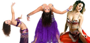 dansatoare-oriental-belly-dance-tarif-pret-contact-booking-evenimente