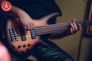 dragos-docan-bass-compozitor-krypton-producator-muzical-manager-artisti-impresar-contact