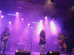 dragos-docan-bassist-compozitor-krypton-manager-artisti-producator-muzical