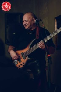 dragos-docan-bass-compozitor-manager-artisti-producator-muzical-trupa-krypton