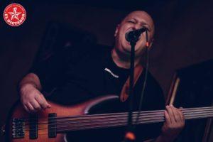 dragos-docan-compozitor-bassist-krypton-unplugged-biografie-cv