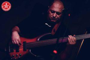 dragos-docan-krypton-bass-compozitor-manager-impresar-biografie