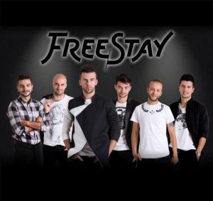freestay-evenimente-nunta-contact-booking-pret-tarif
