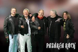 pasarea-rock-trupa-contact-pret-tarif-concert-recital-impresar-evenimente-spectacol-show