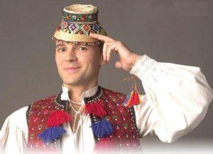 radu-ille-contact-pret-tarif-nunta-evenimente-concert-recital-spectacol-onorariu-impresariat