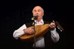 tudor-gheorghe-evenimente-recital-spectacol-concert