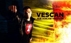 vescan-booking-impresariat-evenimente
