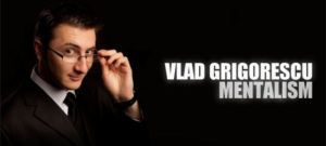 vlad-grigorescu-contact-tarif-booking-evenimente