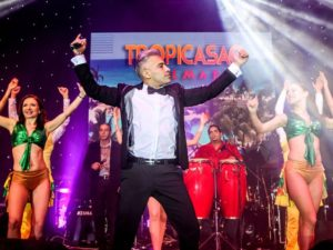 contact-wilmark-latino-show-preturi-tarife-evenmente-impresariat-nunta-petrecere-cotatii-onorariu-cost