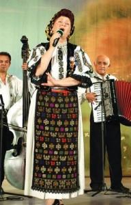 contact-veta-biris-pret-tarif-nunta-petrecere-evenimente-impresar-onorariu-botez-aniversare-recital-concert-zile-localitati
