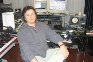 adrian-daminescu-contact-pret-tarif-impresar-evenimente