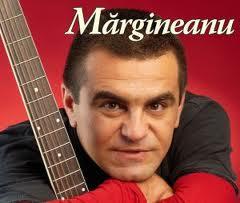 contact-mihai-margineanu-pret-tarif-evenimente-impresar-concert-recital-nunta-petrecere-onorariu-show