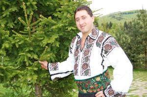 alexandru-recolciuc-contact-pret-tarif-nunta-petrecere-botez-evenimente-impresar-onorariu-program-recital-concert-cost