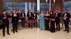 contact-nunta-orchestra-lincanii-pret-tarif-taraf-nunta-botez-petrecere-onorariu-evenimente-program-concert-impresariat-booking