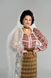 elisabeta-turcu-contact-pret-tarif-nunta-botez-petrecere-evenimente-impresar-recital-program-onorariu