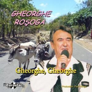 gheorghe-rosoga-contact-pret-tarif-nunta-petrecere-evenimente-impresar-concert-recital-program-botez-onorariu-spectacol