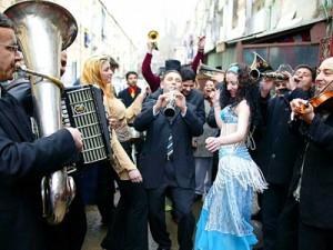 mahala-rai-banda-contact-pret-tarif-nunta-petrecere-evenimente-impresar