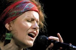 maria-raducanu-contact-pret-tarif-concert-recital-evenimente-jazz-impresar