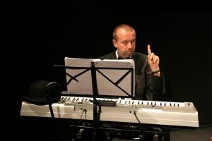 mircea-tiberian-contact-pret-tarif-evenimente-concert-recital-jazz-impresar