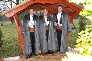 nemuritorii-contact-pret-tarif-impresar-nunta-petrecere-evenimente-program-recital