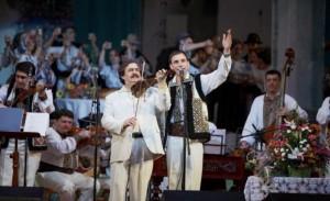 nicolae-botgros-lautarii-chisinau-contact-pret-tarif-nunta-petrecere-evenimente-impresar-onorariu-concert-recital-program