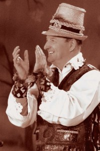 nicolae-sabau-contact-pret-tarif-nunta-petrecere-evenimente-impresar-concert-recital-oferta-spectacol