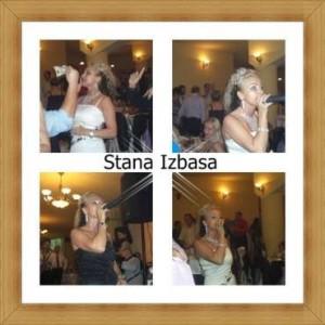 stana-izbasa-contact-pret-tarif-nunta-petrecere-evenimente-impresar-recital-concert-program