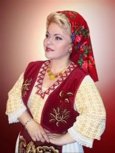 valeria-arnautu-contact-pret-tarif-nunta-petrecere-botez-evenimente-impresar-recital-program-concert