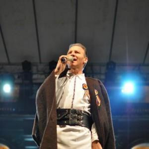 dinu-iancu-salajanu-contact-pret-tarif-nunta-botez-petrecere-evenimente-impresar-concert-recital-program-oferta