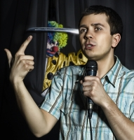 costel-stand-up-comedy-pret-tarif-evenimente-recital-show-spectacol-impresar-program