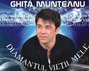 ghita-munteanu-contact-pret-tarif-nunta-botez-petrecere-evenimente-program-recital-concert-impresar-onorariu-oferta