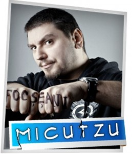 micutzu-contact-pret-tarif-stand-up-comedy-evenimente-club-petrecere-recital-impresar-program-show