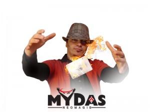 mydas-neomagie-contact-pret-tarif-evenimente-show-spectacol-program-nunta-petrecere-impresar