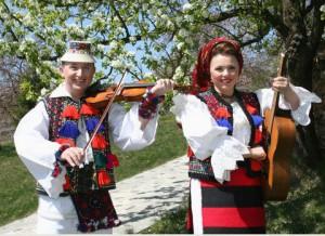 cornelia-si-lupu-rednic-contact-pret-tarif-nunta-petrecere-evenimente-impresar-recital-concert-program-oferta