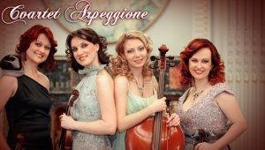 arpeggione-cvartet-contact-preturi-nunta-evenimente-booking