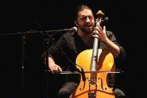 adrian-naidin-contact-pret-tarif-impresariat-recital-concert-evenimente